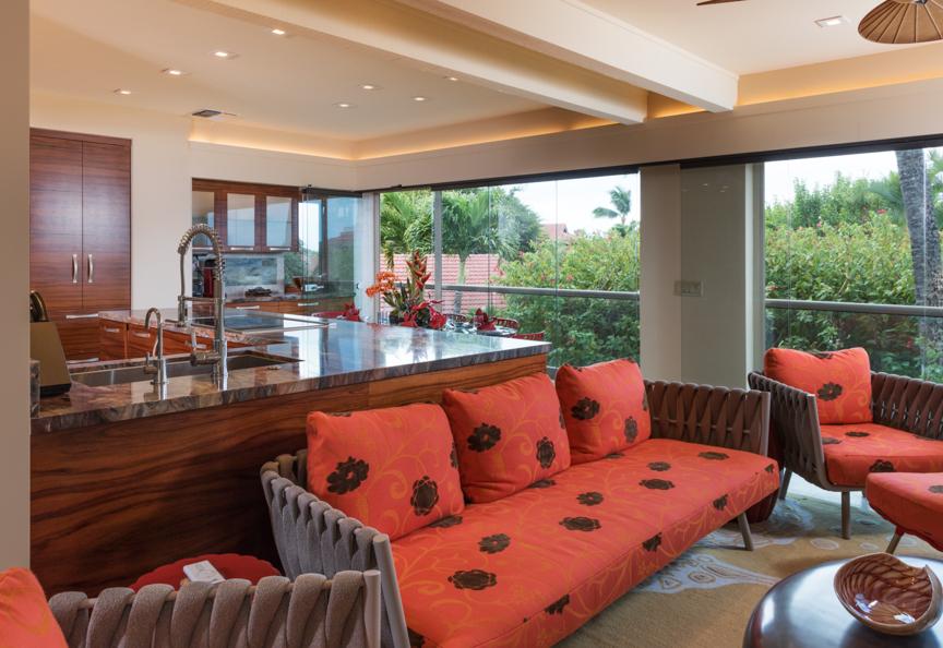 Image courtesy: Interior Design Solutions