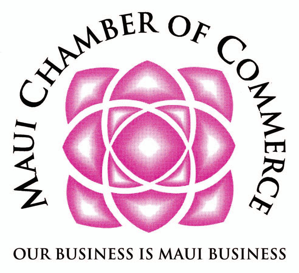 Maui Chamber of Commerce to Host Annual Gala