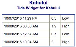 screen-shot-2016-10-07-at-3-32-18-pm