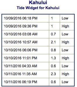 screen-shot-2016-10-09-at-8-47-35-pm