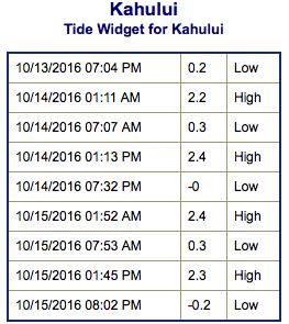 screen-shot-2016-10-13-at-10-00-30-pm