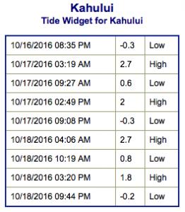 screen-shot-2016-10-16-at-10-28-54-pm