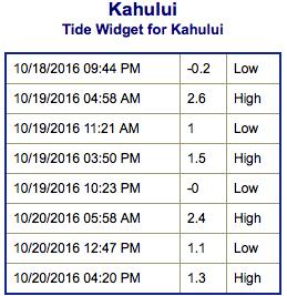 screen-shot-2016-10-18-at-10-16-12-pm