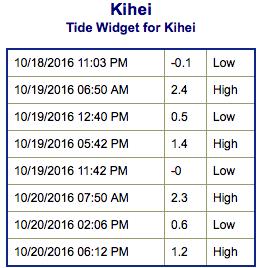 screen-shot-2016-10-18-at-10-16-19-pm