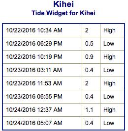 screen-shot-2016-10-22-at-6-47-45-am