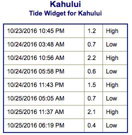 screen-shot-2016-10-23-at-9-31-32-pm