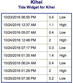 screen-shot-2016-10-23-at-9-31-38-pm