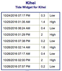 screen-shot-2016-10-24-at-8-57-49-pm