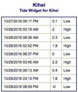 screen-shot-2016-10-27-at-9-56-24-pm