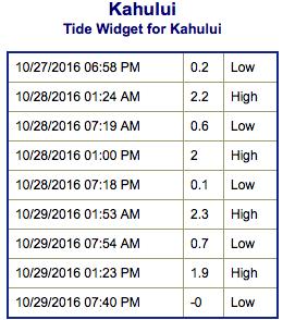 screen-shot-2016-10-27-at-9-56-31-pm