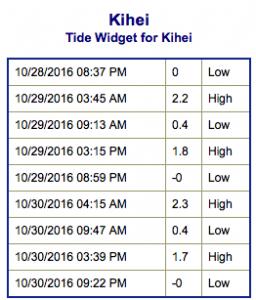 screen-shot-2016-10-28-at-10-39-54-pm