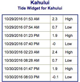 screen-shot-2016-10-28-at-10-40-00-pm