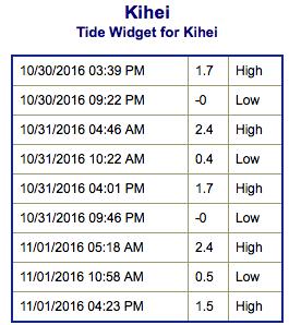 screen-shot-2016-10-30-at-6-17-45-pm