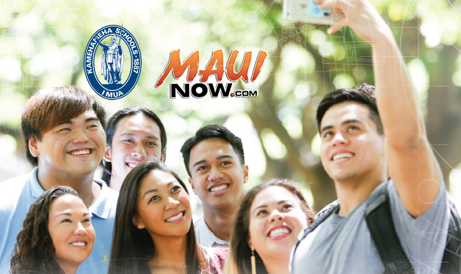 Application Deadlines Approaching for Kamehameha Schools Scholarships