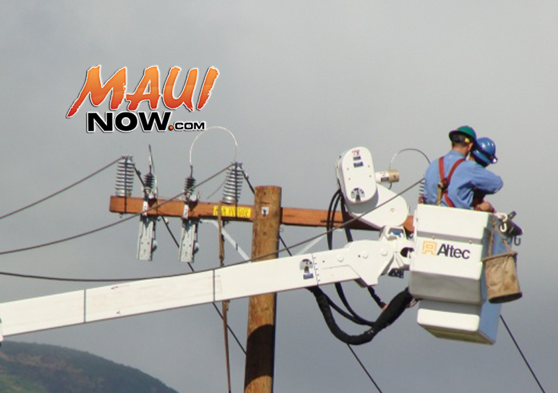 Maui Now graphic. Background image credit: Wendy Osher.