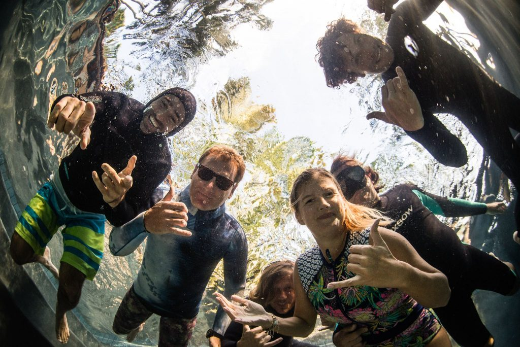 Maui Now : Freedive Hawaiʻi Announces Waterman Surf ...