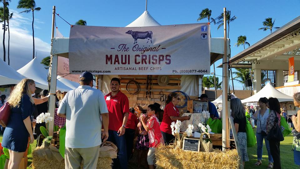Maui Now : Vendor Applications Available for 2017 Made in ... - photo #18
