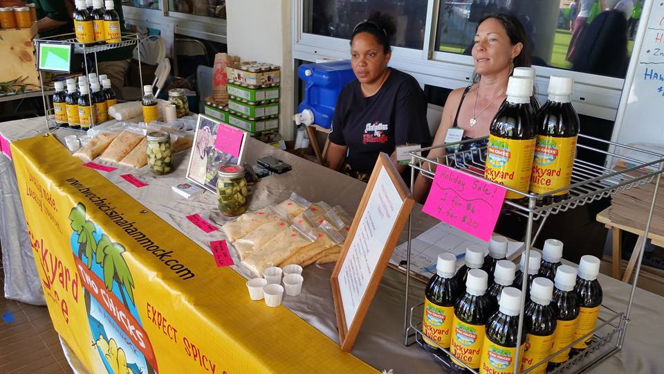 Maui Now : Vendor Applications Available for 2017 Made in ... - photo #45