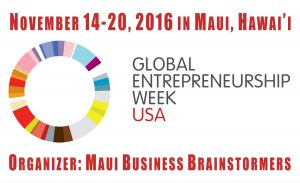 mbb-entrepreneurshipmonth-2016-nov14-20-gew-1