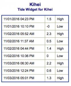 screen-shot-2016-11-01-at-7-19-10-pm