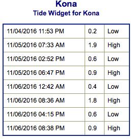 screen-shot-2016-11-04-at-9-20-15-pm