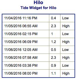 screen-shot-2016-11-04-at-9-20-21-pm