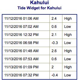 screen-shot-2016-11-11-at-10-58-07-pm