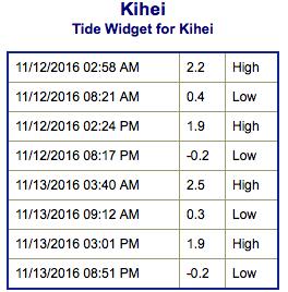 screen-shot-2016-11-11-at-10-58-14-pm