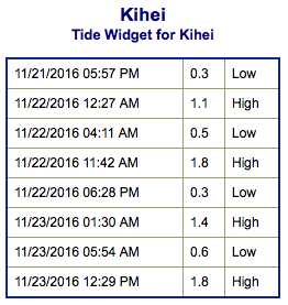 screen-shot-2016-11-21-at-6-40-30-pm