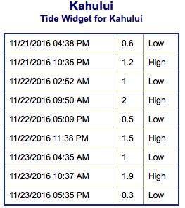 screen-shot-2016-11-21-at-6-40-35-pm