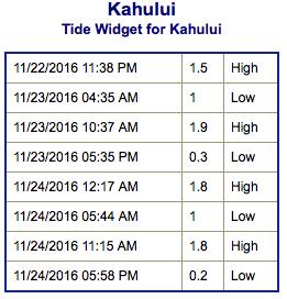 screen-shot-2016-11-22-at-9-19-13-pm