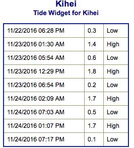 screen-shot-2016-11-22-at-9-19-20-pm