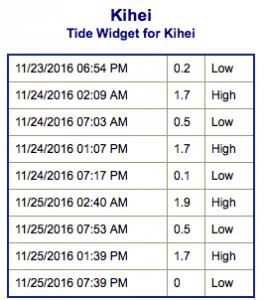 screen-shot-2016-11-23-at-8-04-48-pm