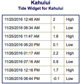 screen-shot-2016-11-24-at-11-05-29-pm