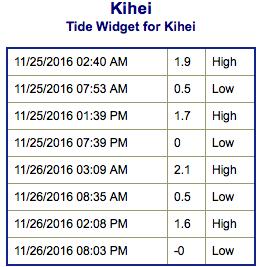 screen-shot-2016-11-24-at-11-05-36-pm