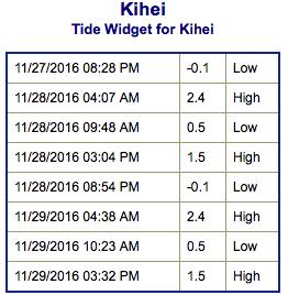 screen-shot-2016-11-27-at-6-57-33-pm