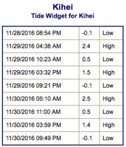 screen-shot-2016-11-28-at-10-46-00-pm