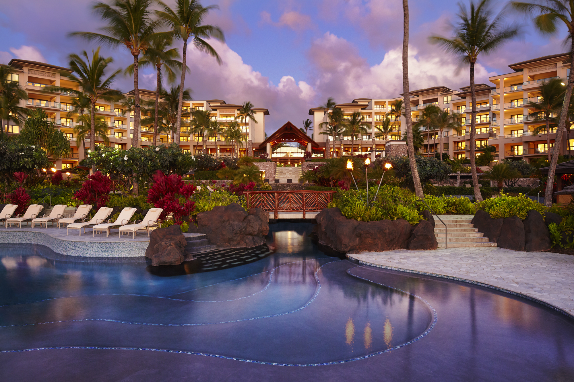 127 Laid Off Workers at Montage Kapalua Bay Benefit from Nearly $158,000 in Assistance