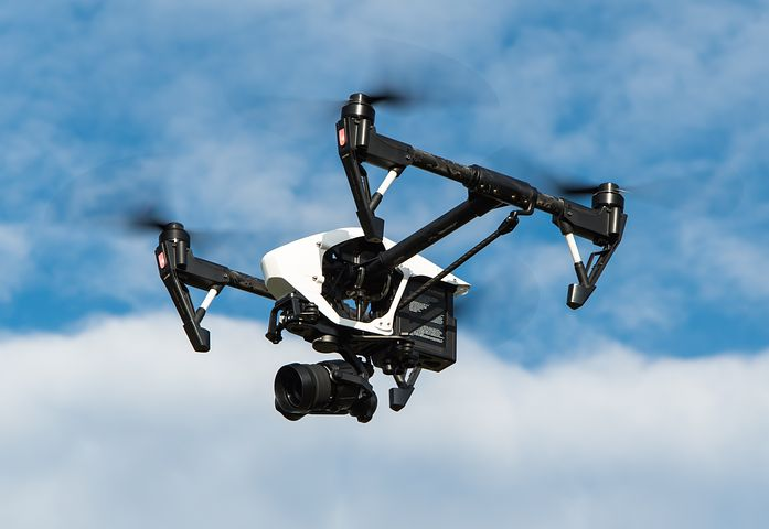 Hawaiian Electric to Use Unmanned Aircraft Systems for Routine Aerial Line Inspections