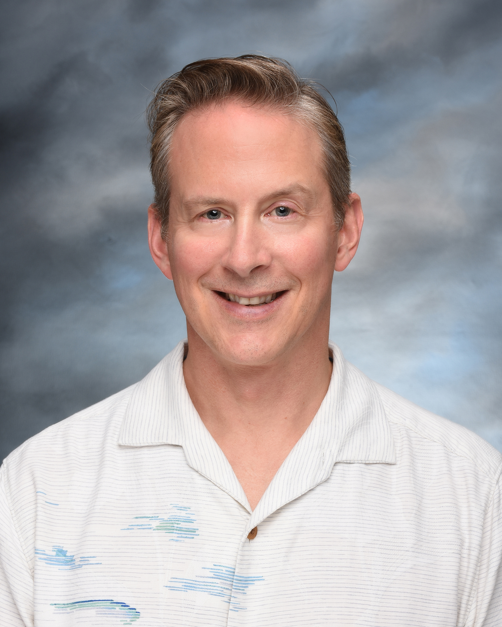 Maui Now : Maui Medical Group Adds Orthopedic Surgeon to Team