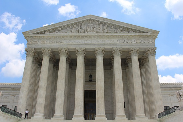 US Supreme Court Rules on Union Fees in Janus v. AFSCME