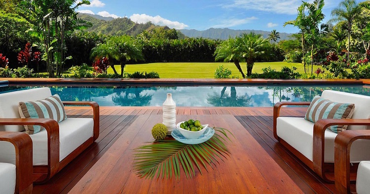 expensive beach homes maui now hawaiis most expensive homes on the market