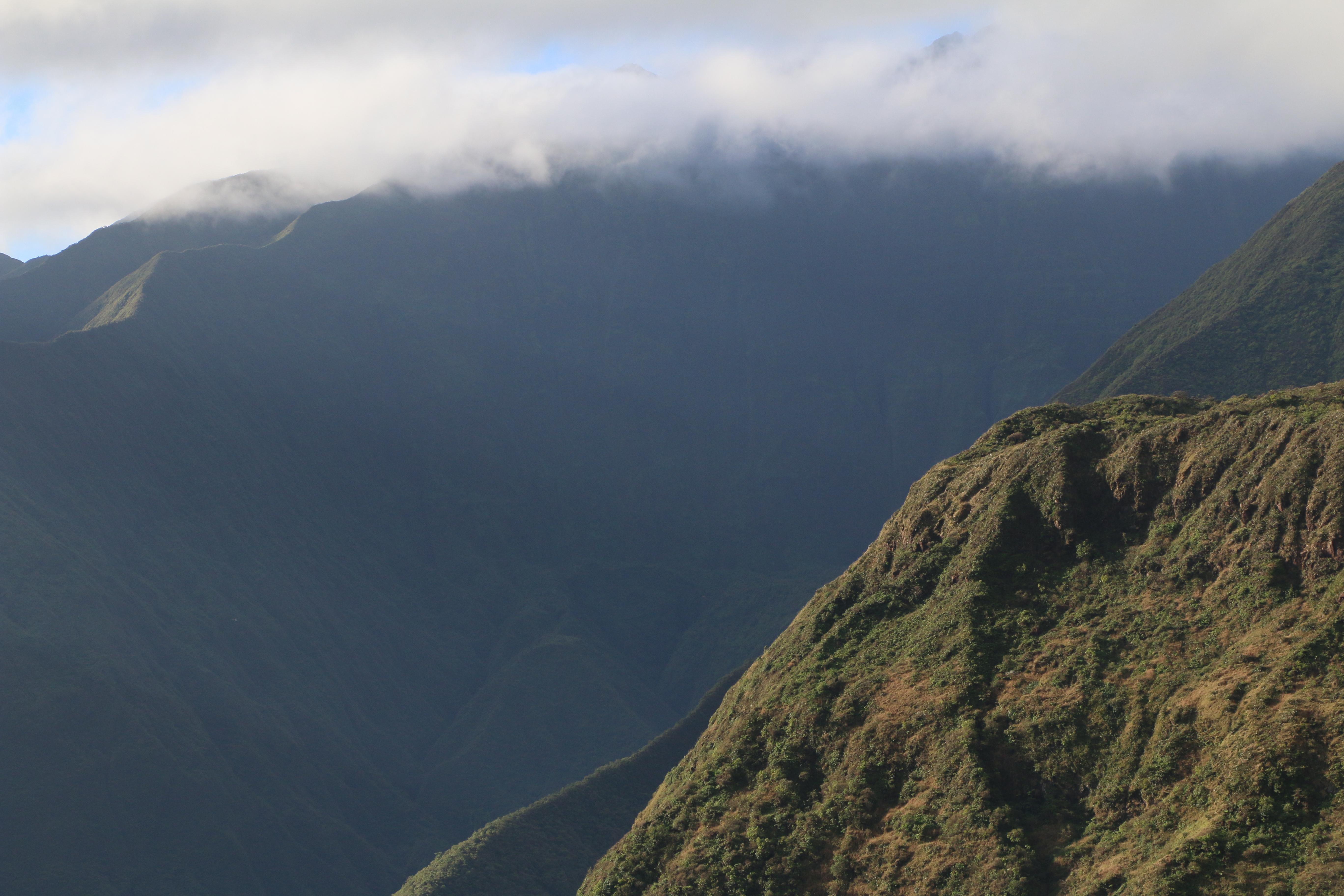 Hawai'i Trail Improvement Program Gets $530,000