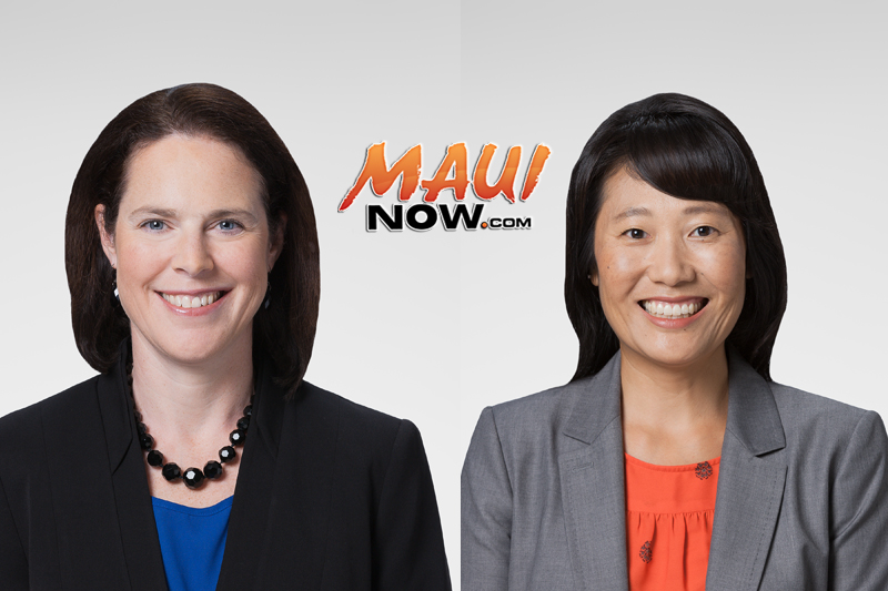 Maui Now : Kaiser Permanente Hires 7 New Providers