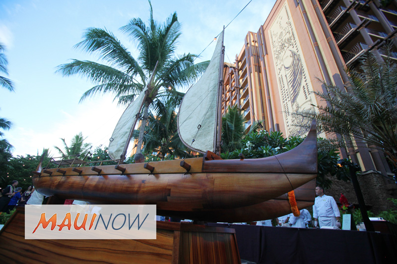 ʻAha Pūnana Leo, Hawaiian Airlines and Aulani to Receive Tourism Legacy Award