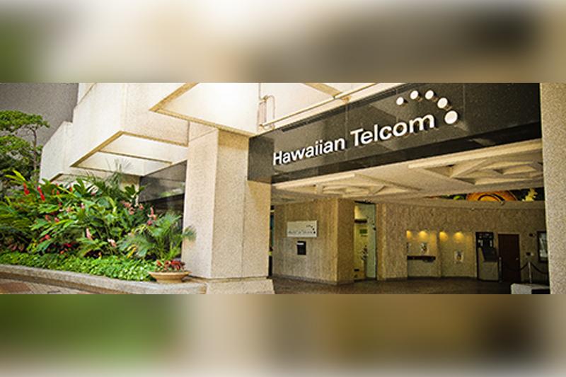 State Conditionally Approves Hawaiian Telcom, Cincinnati ...
