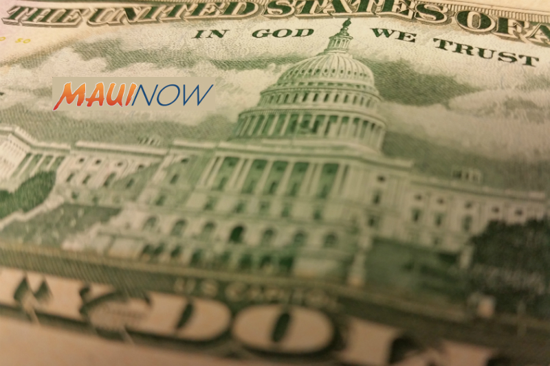 Bank of Hawai'i to Provide Emergency Assistance Loans