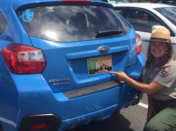 State Of Hawaii Motor Vehicle Registration Vehicle Ideas