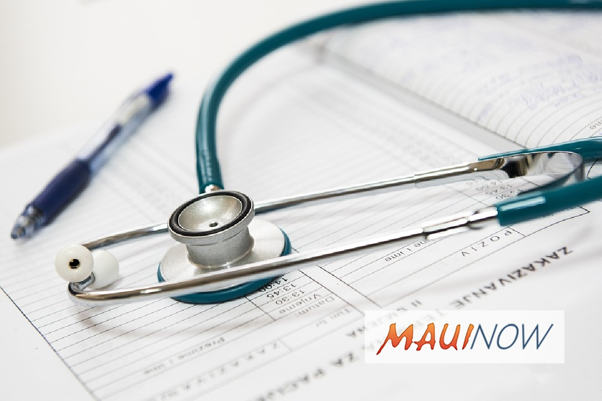 UH Requests $1.4M to Train Aspiring Doctors on Maui