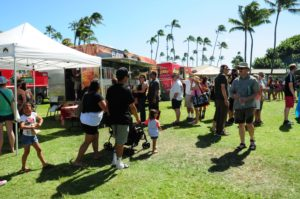 Maui Now : MACC to host 5th annual Made in Maui County ... - photo #8